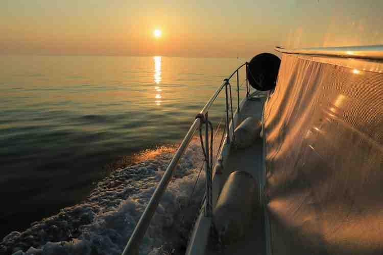 mare-costa-smeralda11