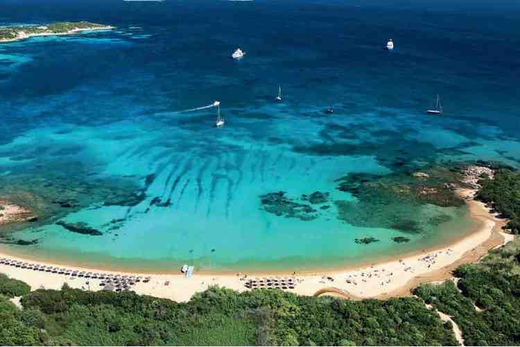 mare-costa-smeralda2