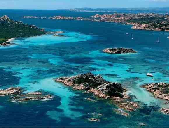 mare-costa-smeralda3