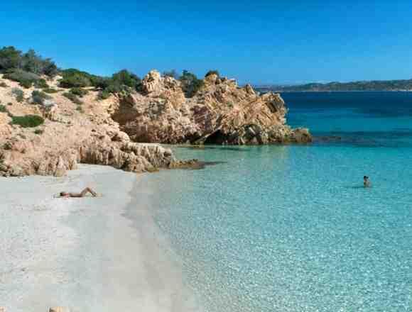spiaggia-costa-smeralda